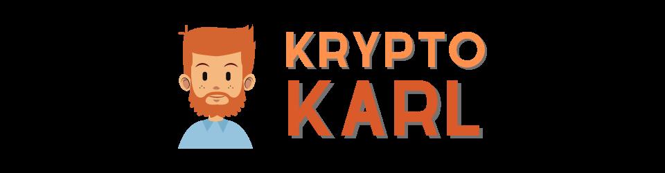 Krypto Karl